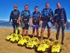 tiny-bubbles-scuba-diving-maui-scooter-group