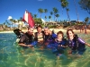 tiny-bubbles-scuba-diving-maui-kapalua-bay