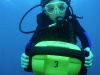tiny-bubbles-scuba-diving-maui-scooter-kid
