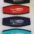TBS Mask Straps - Sleeves